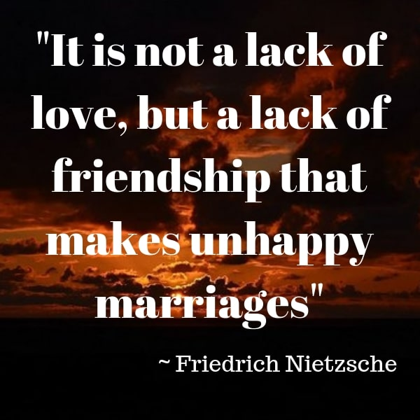 Love Quote It Is Not A Lack Of Love Romanticamore Com