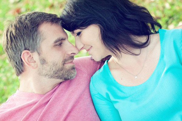 tips to choose the ideal partner